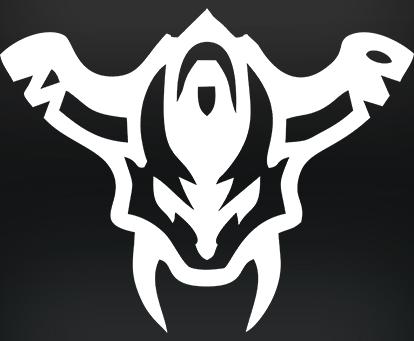 Beastmaster logo