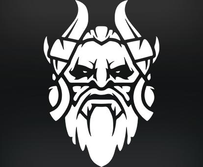 Beastmaster