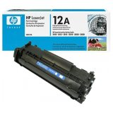 HP 12A Q2612A