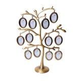 Фоторамка - родословное дерево, арт. PF9476