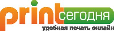 Принт Сегодня - Чехлы для iPhone с фотографией, футболки с фото, визитки, фотокалендари онлайн