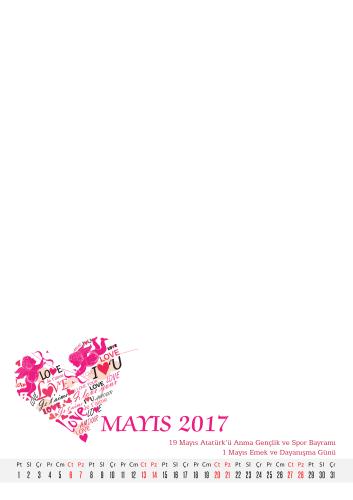 5 Mayıs_2017.png