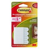 Крепление 3M Command 17202 (малые)
