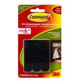 Крепление 3M Command 17201BL (средние)