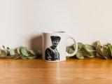 Atatürk Baskılı Kupa 4