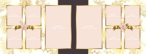 07_Wedding_Golg_28x20.psd