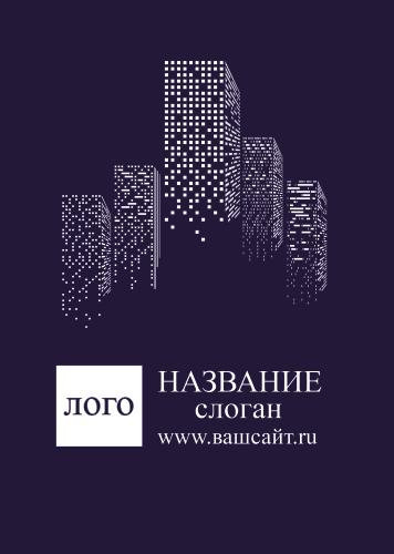 Vinnikova_055L.psd