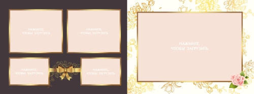 01_Wedding_Golg_28x20.psd