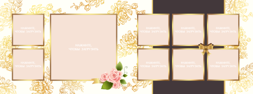 09_Wedding_Golg_28x20.psd