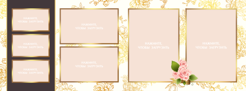 02_Wedding_Golg_28x20.psd