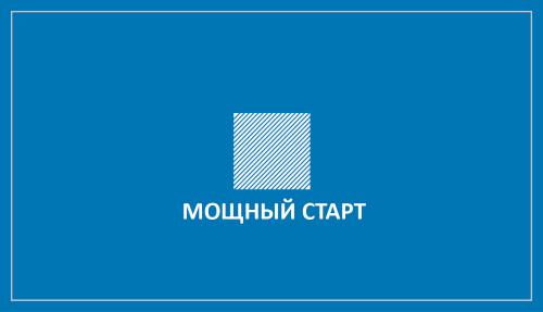 02_02_b-02.psd