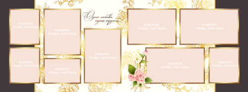05_Wedding_Golg_28x20.psd