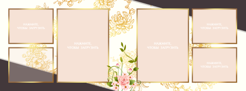 03_Wedding_Golg_28x20.psd