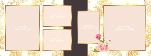 04_Wedding_Golg_28x20.psd