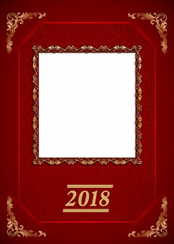 ПА4в001  2018-21 обложка .psd