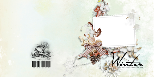 cover.psd