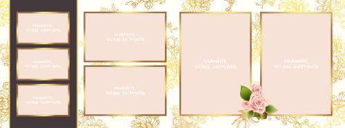 02_Wedding_Golg_10x15.psd