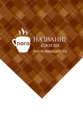 Vinnikova_063B.psd