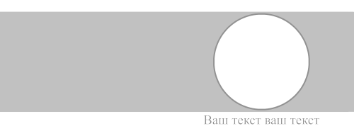 Обложка.psd