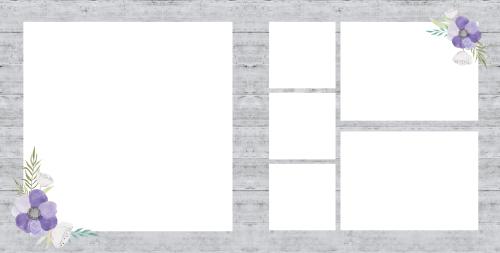 20x20 (1).psd