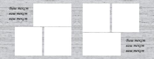 20x15 (10).psd