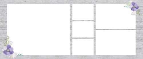 20x15 (1).psd