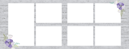 20x15 (3).psd