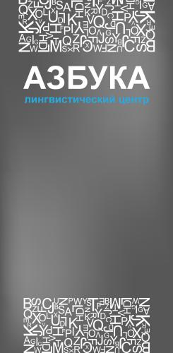 5461A208912D510C8A45D8D80C4D19BA.psd