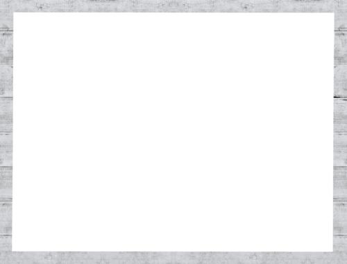 15x20 (15).psd