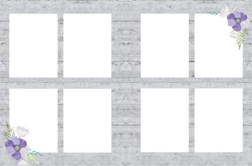 15x20 (3).psd