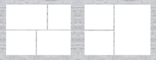 20x15 (15).psd