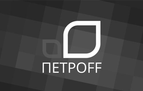 Клетки-01.psd