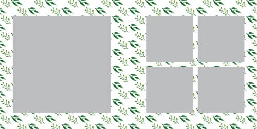 тв.пер.плотные листы_28х28_ (2).psd
