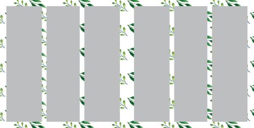 тв.пер.плотные листы_28х28_ (14).psd
