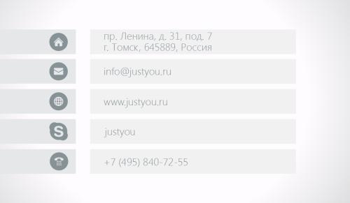 FFEEA516378AFD6C9580A17BE1B2DDA5.psd