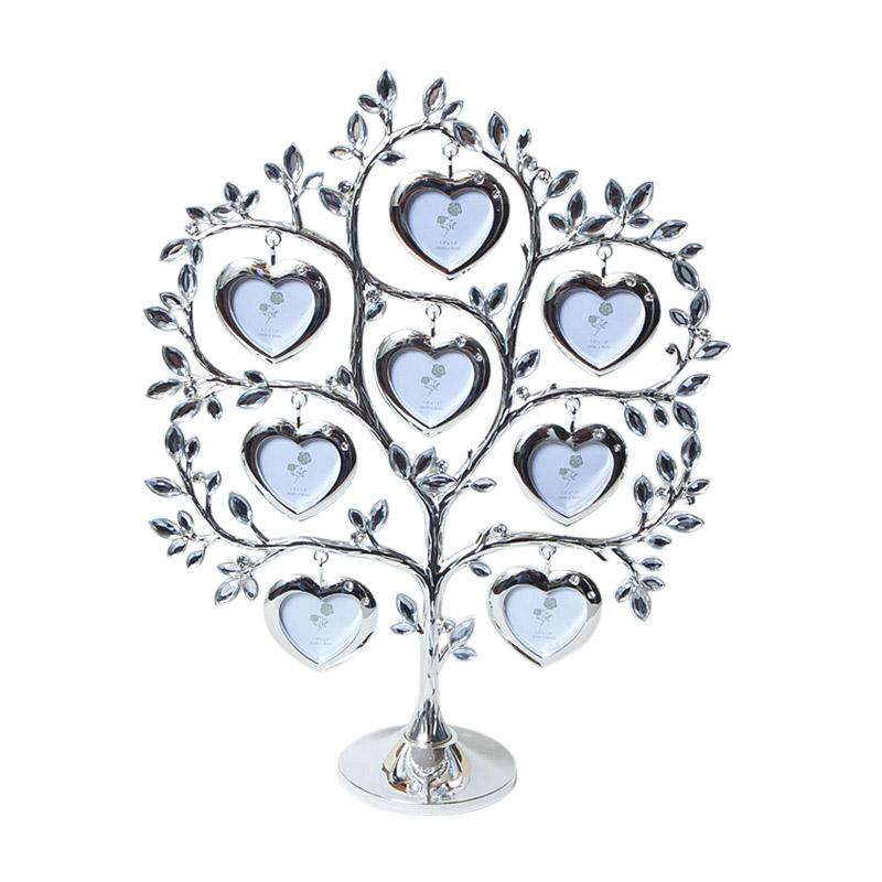 Фоторамка - родословное дерево, арт. PF10790
