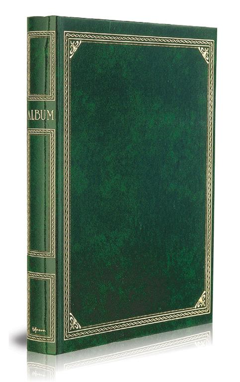 Фотоальбомы Hofmann, арт.2130