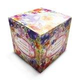 Коробка U01
