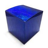 Коробка U02