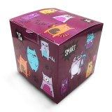 Коробка U06