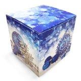 Коробка U07