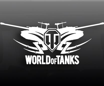 Танки лого new