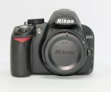 Фотоаппарат Nikon D3100 (комиссия)