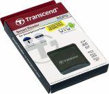Карт-ридер OTG Reader Transcend TS-RDP9