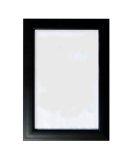 10х15 со стеклом (арт. 120665)