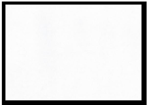 C6 Kirjekuoret