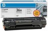 HP 36A CE436A
