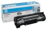 HP 85A CE285A