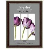 Interior Office 288/102 21х30 карельская береза