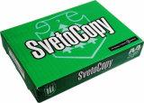 Бумага для офисной техники SvetoCopy (A4, марка C, 80 г/кв.м, 500 листов)